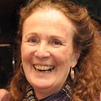 Ms. Sheila A. Sullivan