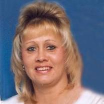 Denise Culler Mason