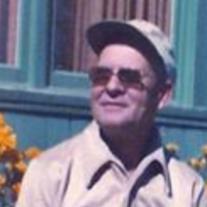 Mr. Charles N. FitzPatrick