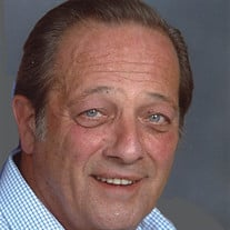 Eugene H. Gerhart Sr.