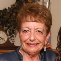 Marian J. Drexler