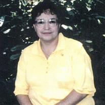 Rita Fay Viaplando
