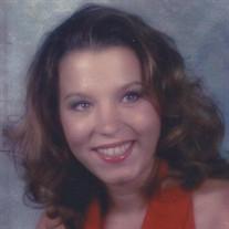 Rebecca Leigh Wells