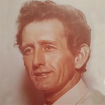Wade David Storey