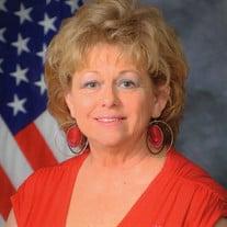 Karen  Lavaughn  Schroeder