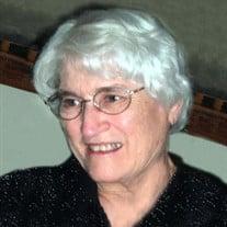 Janice Voeltz