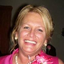 Rhonda Lynn Murphy