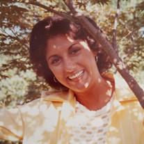 Sharon Lynn Chilli-Figueroa