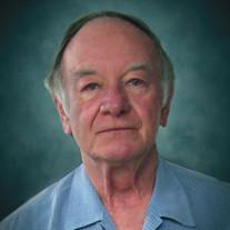 Edgar K. Cunningham