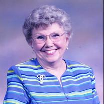 Beverly Matthews