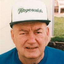 Edward Horace Frasl