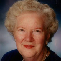 Naomi P. Kenworthy