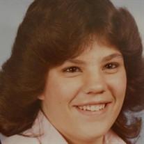 Roberta Lynn Piche