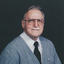 Paul A. Thomas