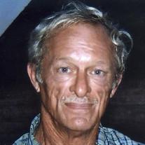 James Douglas  Kuker