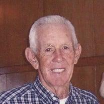 Paul James Osborne