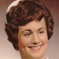 Dianne M.  Rossi
