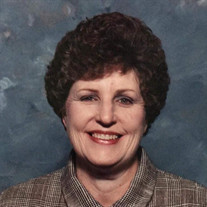 "Norma ""Judy""  C. Davids"