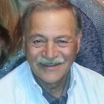 Peter Meli