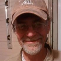 Dennis M. Ohnemus