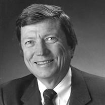 Talford  Graham