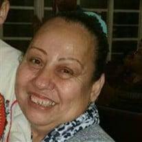 Amalia Vega