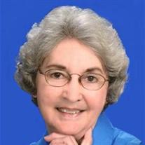 Dolores E. Uebelhor