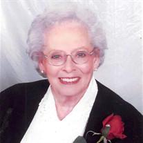 Ethel L. Curtis
