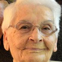 Wilma E. Egle