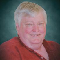 Dennis  W.  Sumption