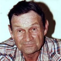 James Ray  Royse
