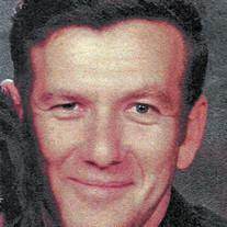 Ronald L. Serr