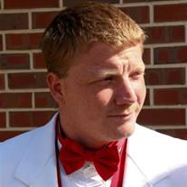 David  Glenn  Underwood