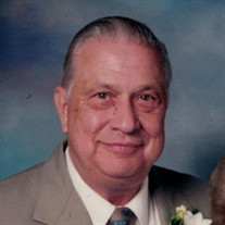 Eric L. Aronson