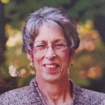Julie Ann Tithof