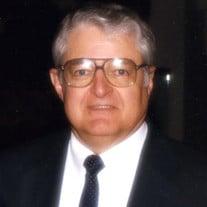 Joe Lance