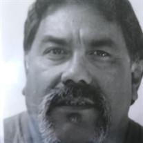 Delfino S. Villa
