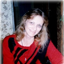 Cynthia  M Sharpton