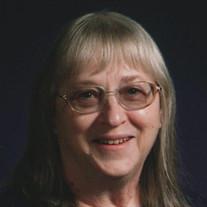 Linda Faye Brayfield