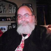 Peter P. Kjaglien