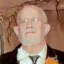 Raymond W. Franklin