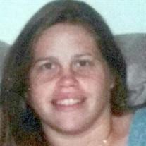 Mrs Jennifer Dobbs