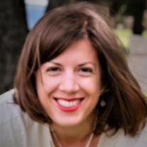 Francesca D. Eberth