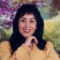Irma  L.  Camarillo