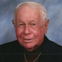 Richard D. Ludy