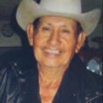 Jose  Isidro Martinez Moreno