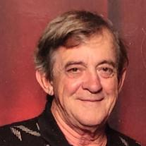 Mr. Randall V. Simmons Sr.