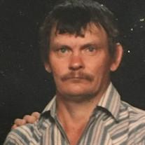 Mr. George Sikes