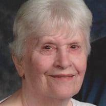 Ruth A.  Schmidt