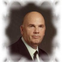 David Edward Downey